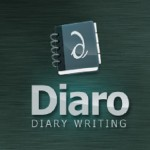 diaro app for android